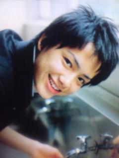 小野健斗の画像 p1_10