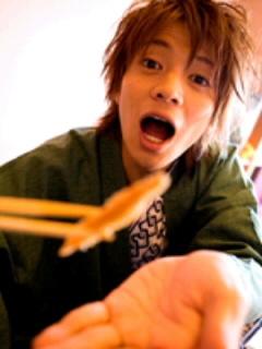 和田正人の画像 p1_10