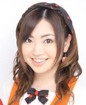 成田梨紗の画像 p1_29