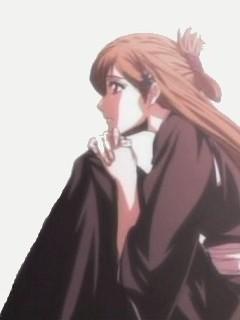 井上織姫の画像 p1_10